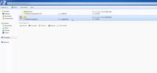 folder-update-windows-7-without-product-key