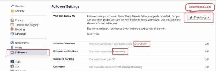 how to use facebook autolikers to get fake likes 2016