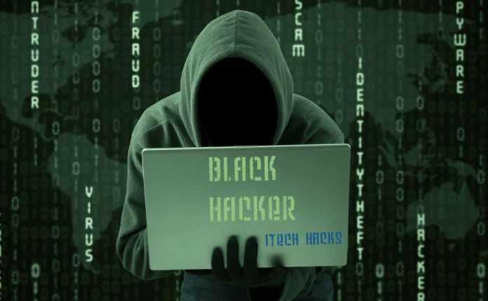 Top 10 Best Black Hat Hackers 2016
