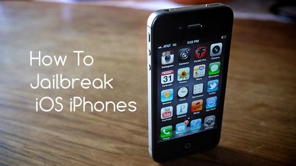 jailbreak iOS iphone jailbreak ios 7.1.2 iphone 4,jailbreak ios 7.1.2 iphone 4 redsn0w,jailbreak ios 7.1.2 iphone 4 download,jailbreak ios 7.1.2 iphone 4 evasion,jailbreak ios 7.1.2 iphone 4 cydia,jailbreak ios 7.1.2 iphone 4 without computer,jailbreak ios 7.1.2 iphone 4 no computer,cara jailbreak ios 7.1.2 iphone 4