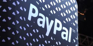 How Hackers Hack PayPal Account 2016 hack paypal account how to hack paypal account