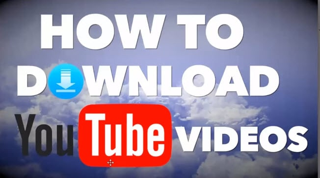 download youtube videos without softwares - itechhacks