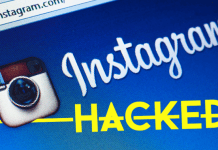 2 Teenagers Hacked Instagram Accounts