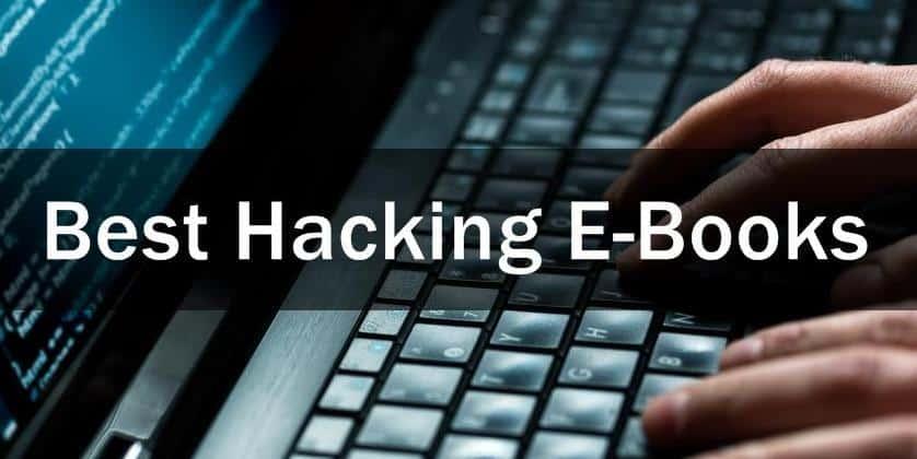 Gratis hacker download ebook