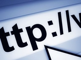 Open Multiple Websites