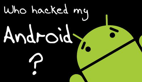 hack windows phone using kali linux