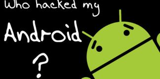 How To Hack Android Phones Using Kali Linux 2016