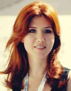 Anna-Chapman-hot