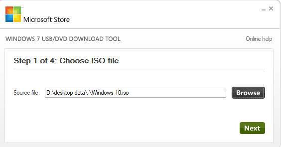 iso windows 10 64 bits crack
