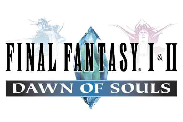 """20+ World's Best GBA Games of all Time 2017 (Latest)  - Final fantasy I II Dawn of Souls - """"20+"""" Best GBA Games (GameBoy Advance) 2018 (Free & Working)"""