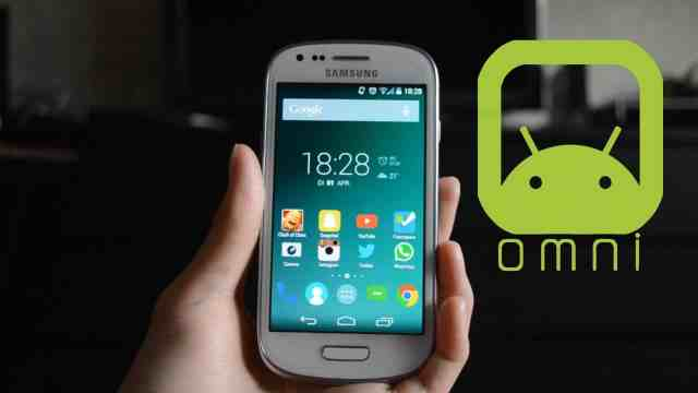 Best 10+ Android Custom ROM's 2017 (ROM's for Rooted Android)