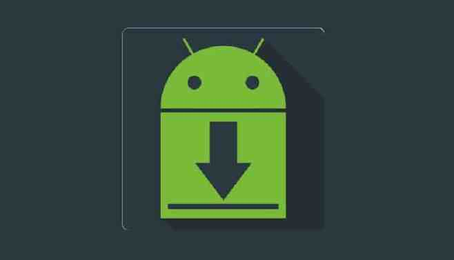 - loader droid Download Manager for Android - Top 20 Best Download Managers for Android