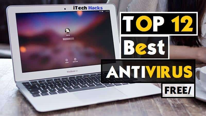 best free antivirus for android 2017 in india