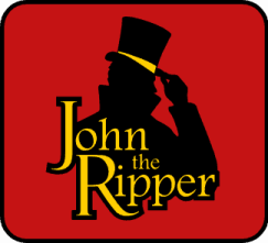- John The Ripper - (Trending) 10 Best Ethical Hacking Tools Of 2019 For Windows & Linux