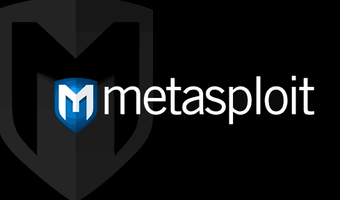 - Metasploit - (Trending) 10 Best Ethical Hacking Tools Of 2019 For Windows & Linux