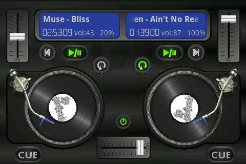 - Pocket DJ Best DJ Apps - Top (10+) Free Best DJ or Trance Making Apps For Android, iOS 2018