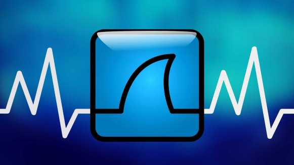 - wireshark - (Trending) 10 Best Ethical Hacking Tools Of 2019 For Windows & Linux