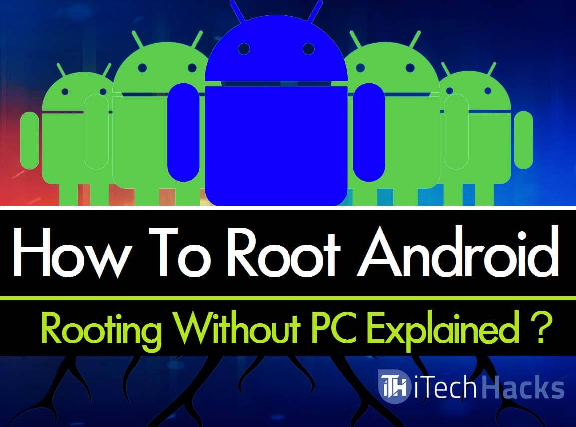 wifi hacker for android apk 100 working without root