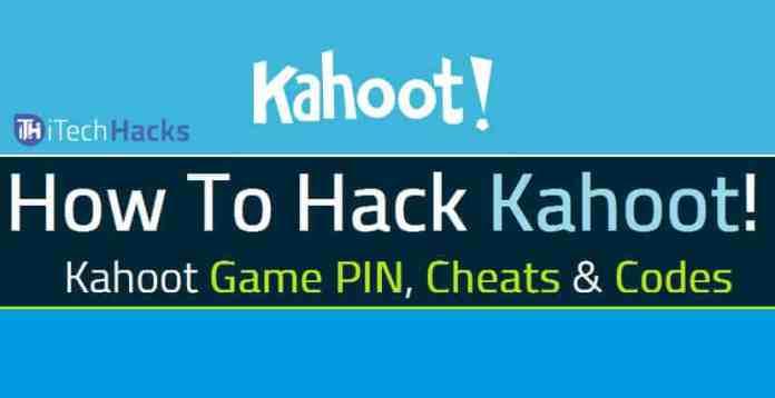 How To Hack Kahoot! | Create Kahoot, Cheats, Get Kahoot PINs  - kahoot hack 2017 - How To Hack Kahoot! | Create Kahoot, Cheats, Get Kahoot PINs 2019