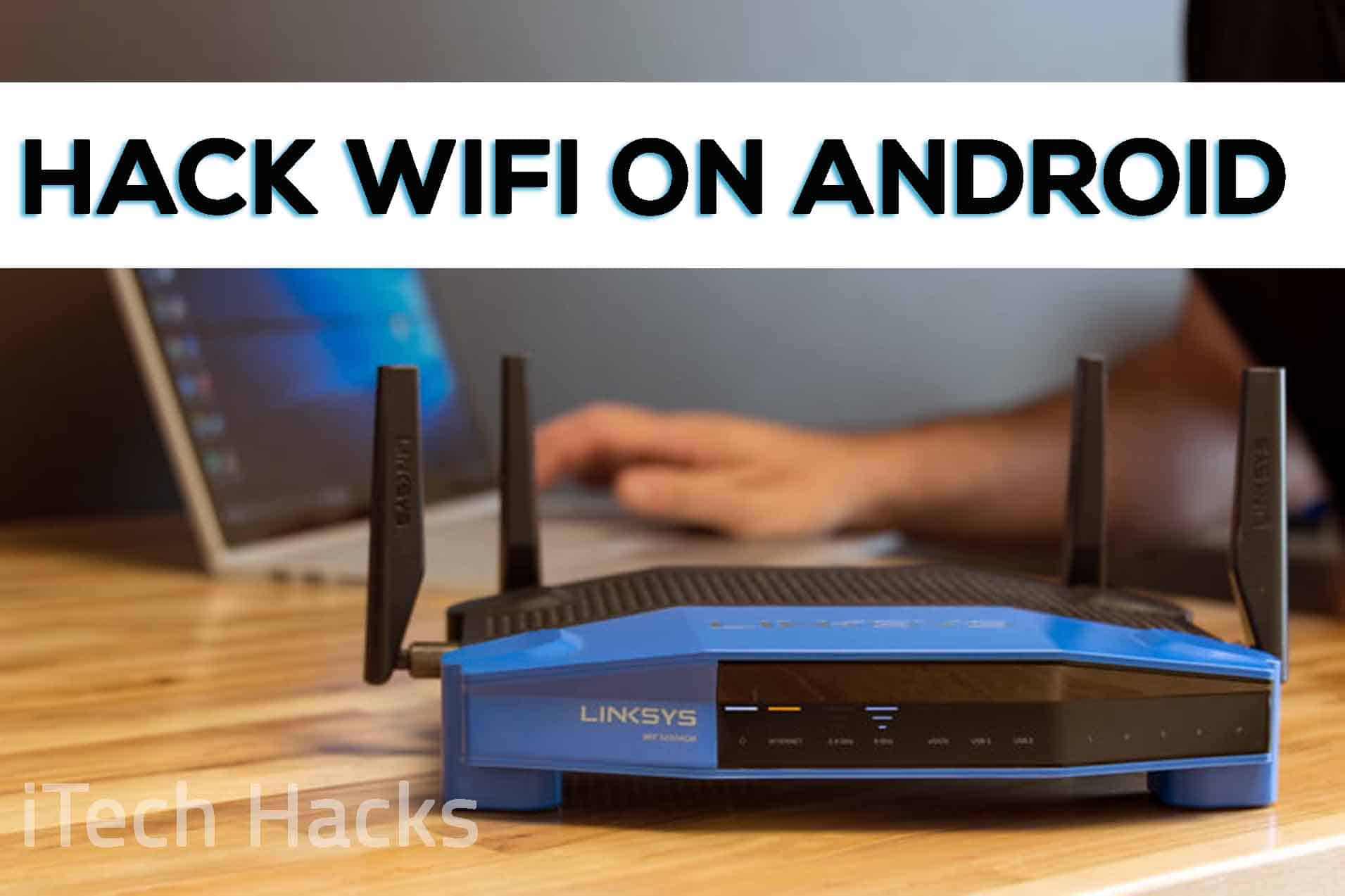 hack wpa2 wifi passwords apk for android