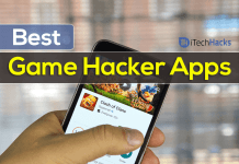 Top 6 Best Game Hacker Apps For Non-Rooted Android Devices