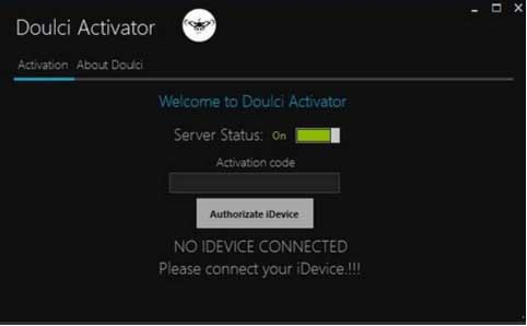 iCloud Bypass Activation Tools 1
