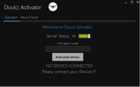 mediafire paypal hacks activation key