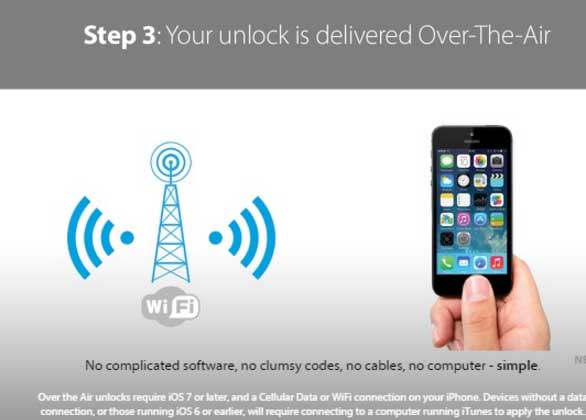 iphone activation bypass tool mac