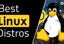 Top 10 Best Linux Distro of 2017 | For Developers, Beginners
