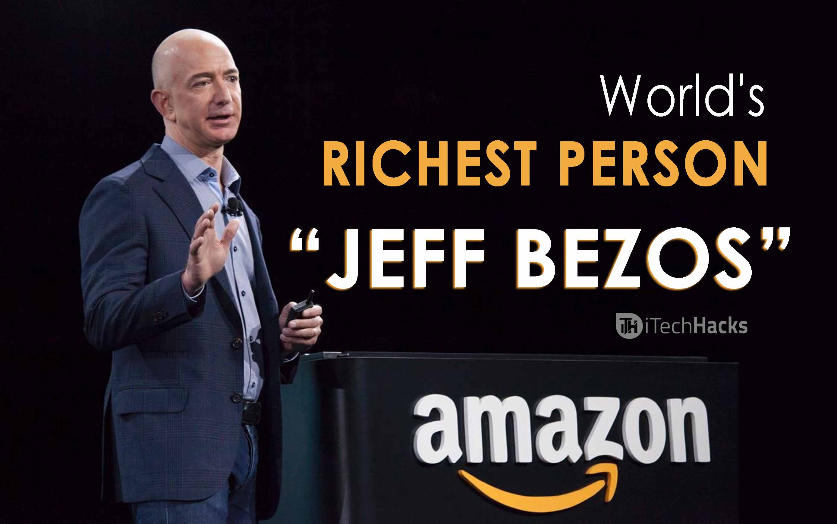 list of richest person in the world 2017 pdf