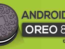 Brand New Android 8.0 (Android O Oreo) Features | Update?