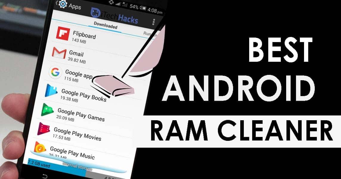 best laptop cleaner app