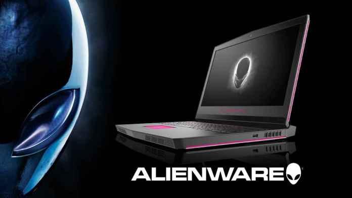 Alienware 13 R3  - highcompress Alienware 17 R4 best gaming laptop - Top 10 Best Gaming Laptops 2019 (Best Buy