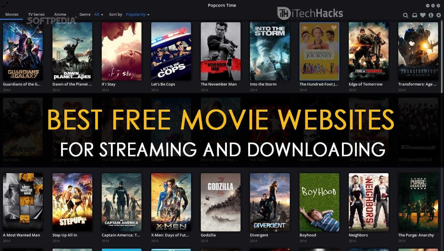 top 10 best websites