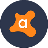 - Avast Security - Top 6 Best Antivirus Apps For Android Phones 2019 (Must Try!!)