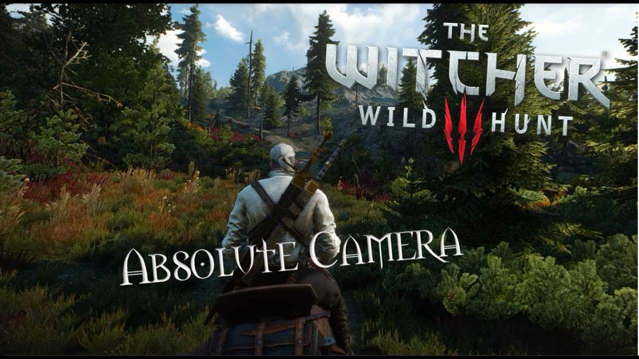 Top Best Witcher 3 Mods Nexus | Guide on (How-To Install