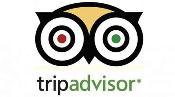 Trip AdvisorBest Travel Apps For Android, iPhone