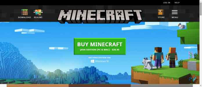 Free Premium Minecraft Accounts Premium 2018 Working