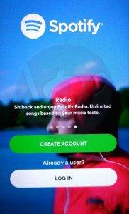 Spotify Premium Apk Free Download  - Spotify 1 - Spotify Premium APK Download for Android (No Root) 2018