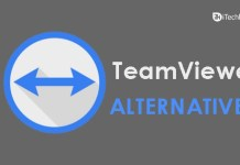 Top 5 Best TeamViewer Alternatives | Remote Desktop Softwares