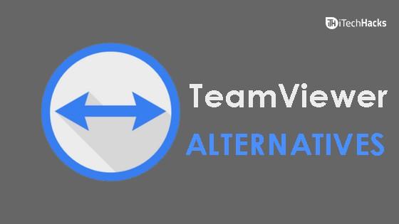 Teamviewer free alternative dating