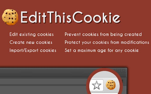 Using Netflix Cookies [TRUSTED COOKIES]