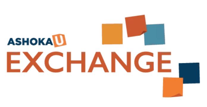 Sites Like Craigslist 2018 | itechhacks  - U Exchange - Top 10 Best Sites like Craigslist: Craigslist Alternatives 2019
