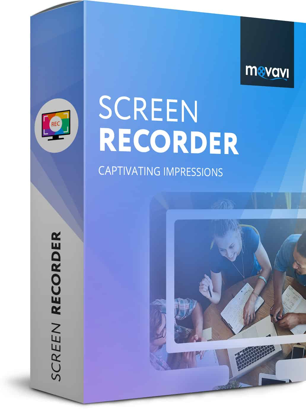 How to download streaming video using movavi screen recorder for mac one such reason is to record the videos which are being played on the pc most of the websites which stream the tv shows movies online do not provide ccuart Image collections