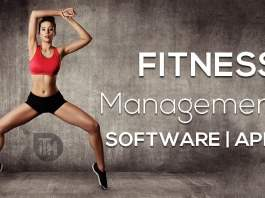 Top 5 Best Fitness Management Software and Apps