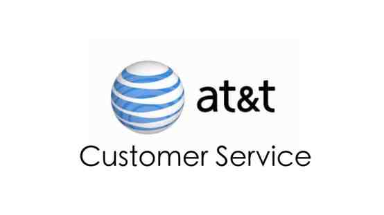 "AT&T Star Codes and Customer Service Phone Number  - att customer service number - AT&T Star Codes and Customer Service Support Numbers (""500+"")"