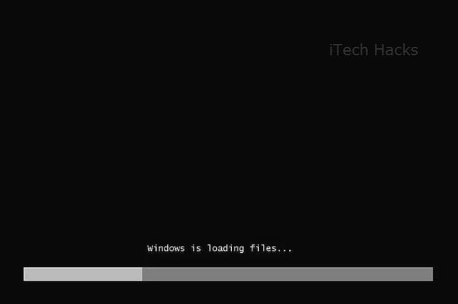 Windows 7 ISO Free Full Version Download 32 or 64 Bit 2018   - Download Windows 7 ISO 1 - Windows 7 ISO Full Version Download 32/64 Bit 2018 (Free)