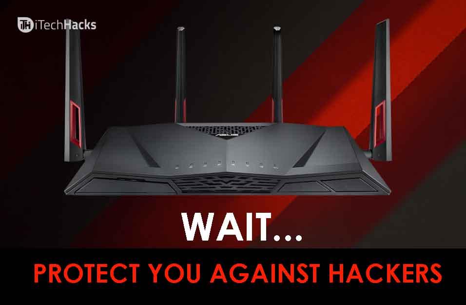 wifi password key hacker apk