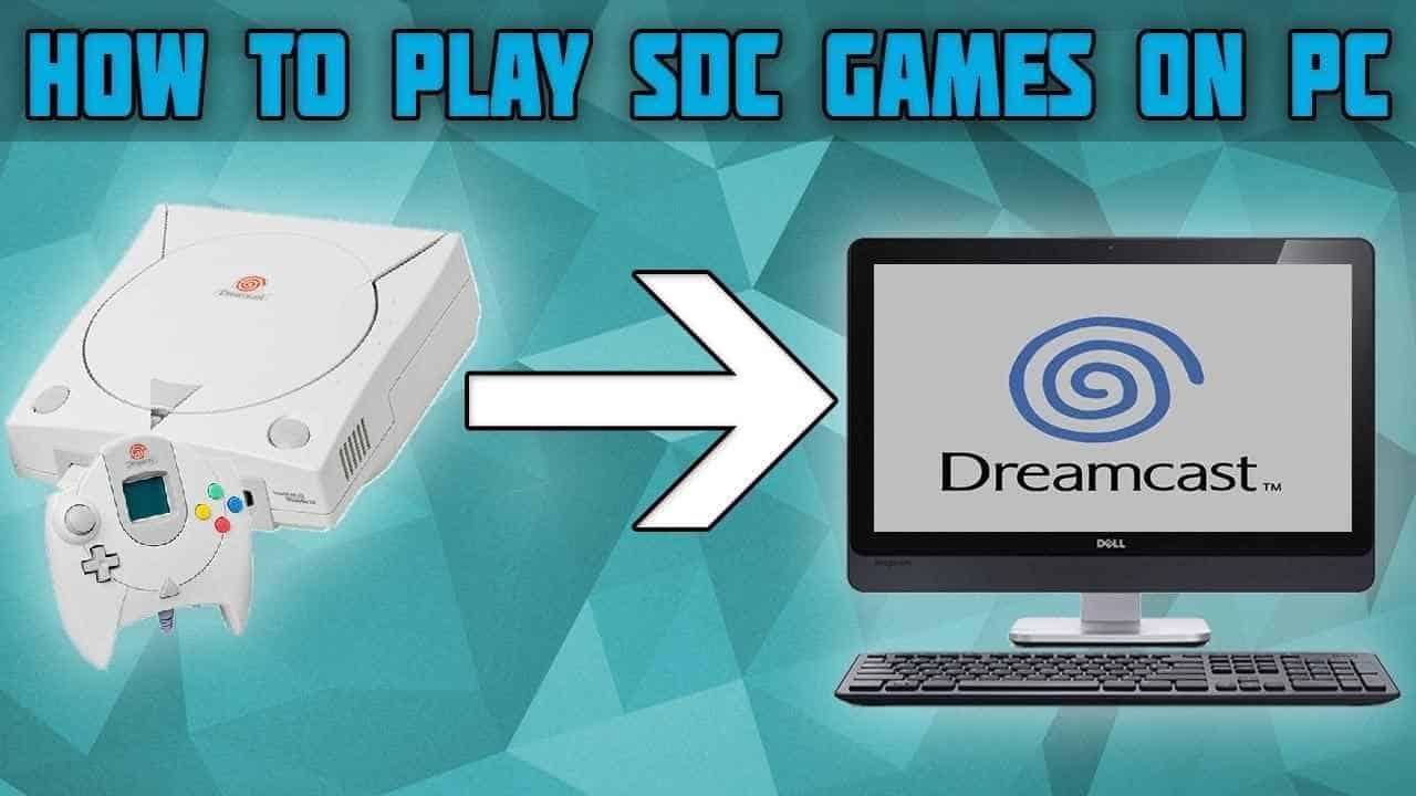 dreamcast nulldc bios