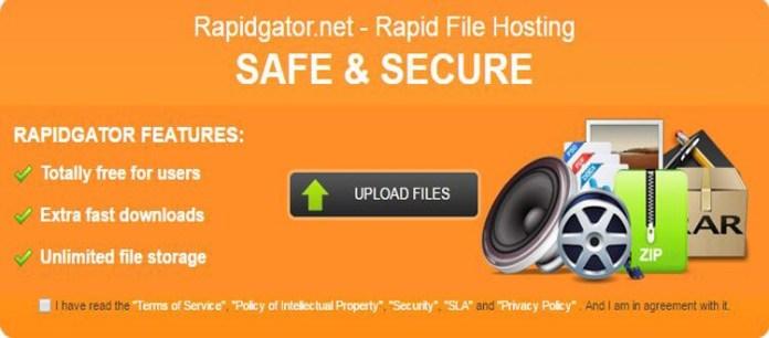 "Free Premium Rapidgator Accounts & Passwords 2019 - Working  - rapidgator premium account - ""20 Working"" Free Premium Rapidgator Accounts & Passwords 2019"